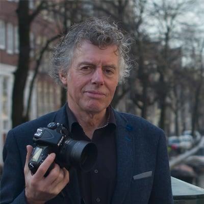 Jan Knol