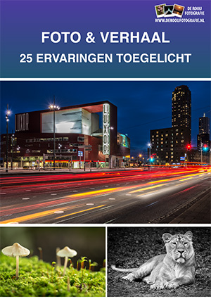 eBook Fotografie
