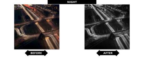 adobe-lightroom-preset-black-white-night
