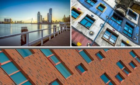 eBook Cityscape Photography