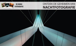 eBook Nachtfotografie