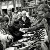 Workshop Straatfotografie op de markt