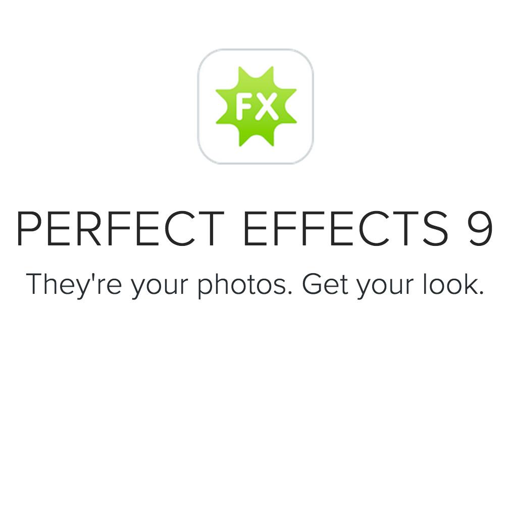 Perfect Effects 9 Premium Gratis