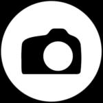 Praktijk Opdrachten Online Fotografie Cursus