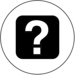 Online helpdesk voor vragen