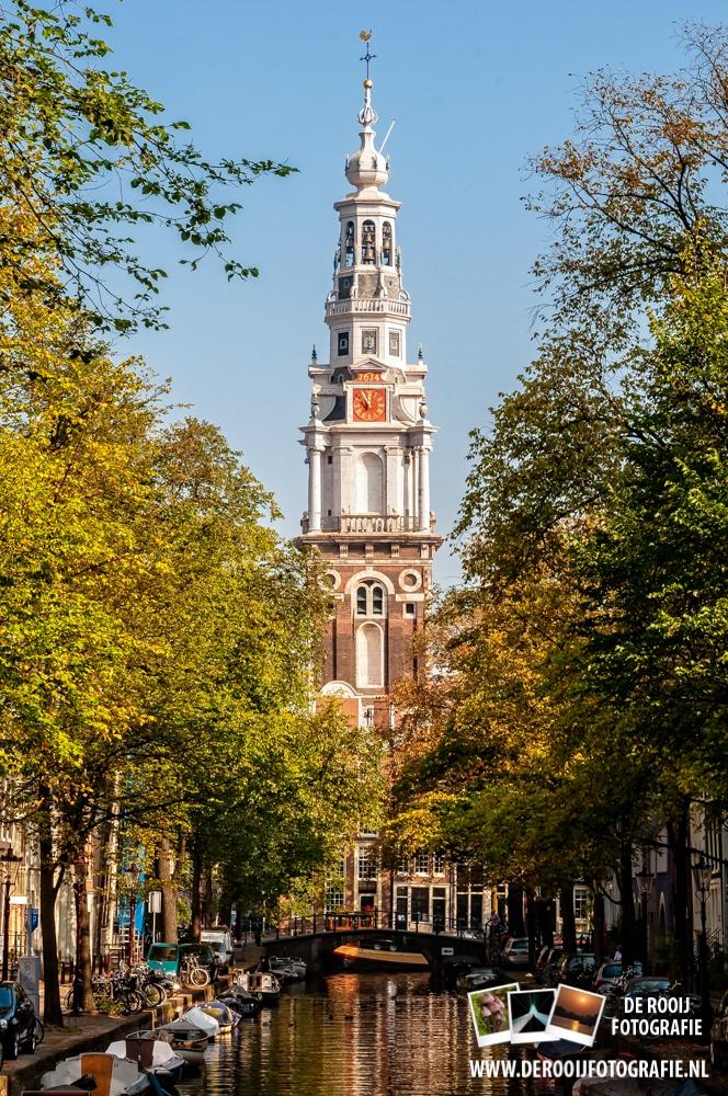 Fotografie Cursus Amsterdam