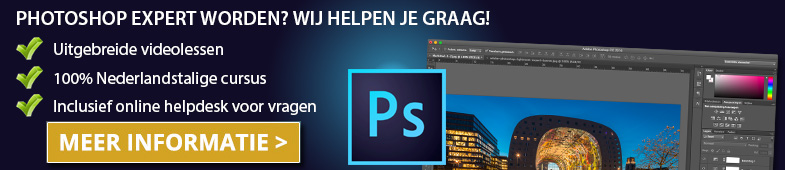 gratis photoshop downloaden