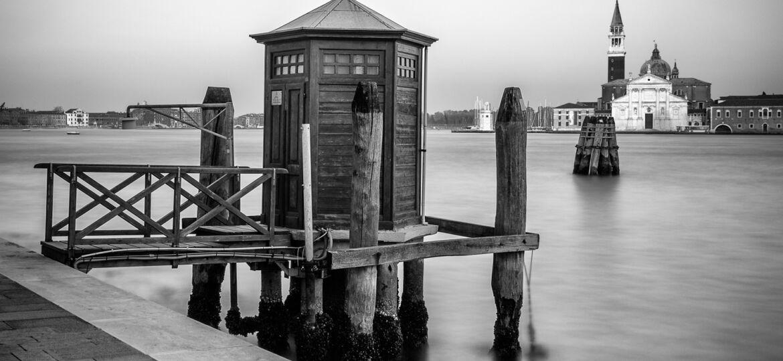 Foto van Venetië Kopen