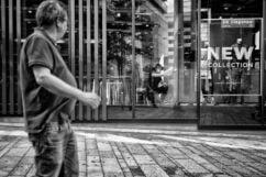 Straatfotografie in de praktijk