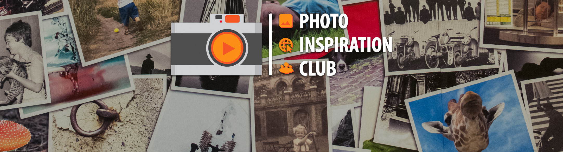 Photo Inspiration Club
