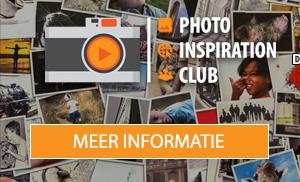 Online Fotoclub