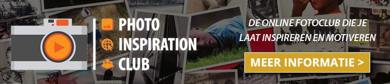 Photo Inspiration Club