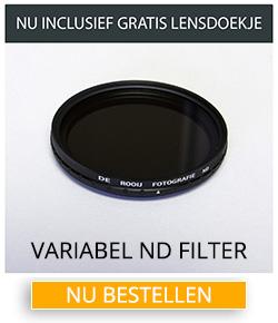 variabel-nd-filter-kopen