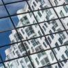Cursus Abstracte Architectuurfotografie en spiegelingen