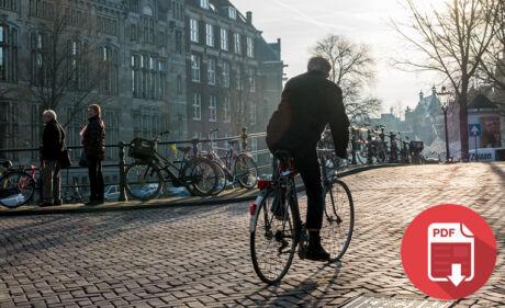eBook Straatfotografie Kopen