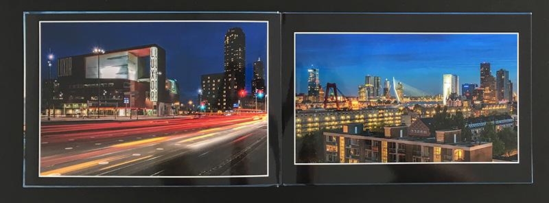Fotoboek Saal Digital Beoordeling
