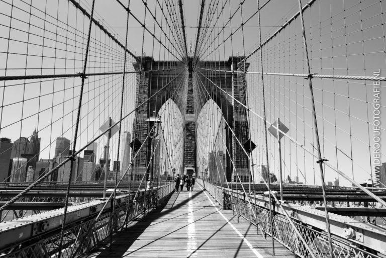 Ongekend 15 Mooiste foto's van New York | ** Ook te bestellen ** EZ-91