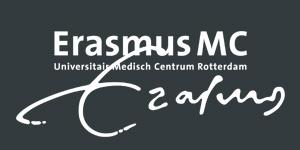 Evenementen Fotografie voor Erasmus MC
