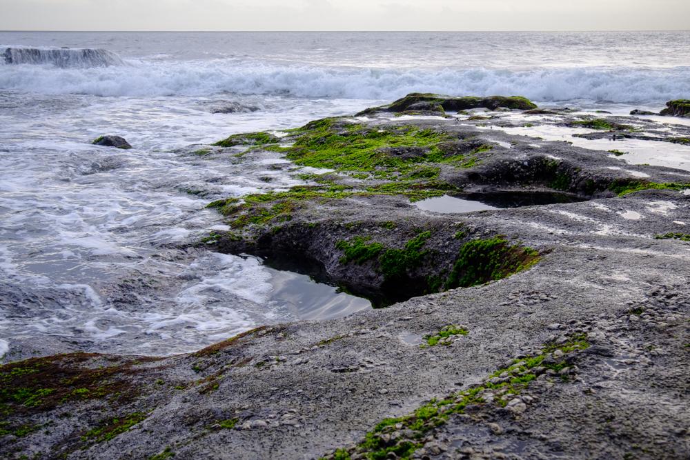 Adobe Lightroom CC presets - Landschapsfotografie - Voor