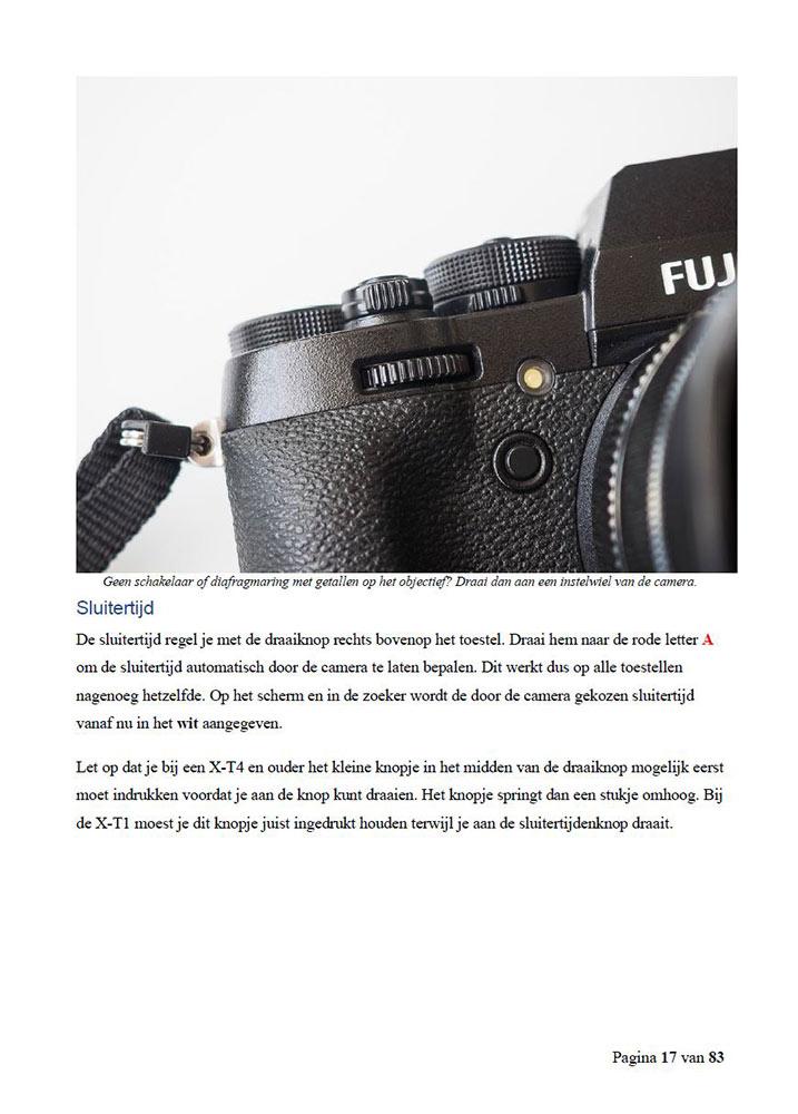 pagina 17 fujifilm ebook versie 2021