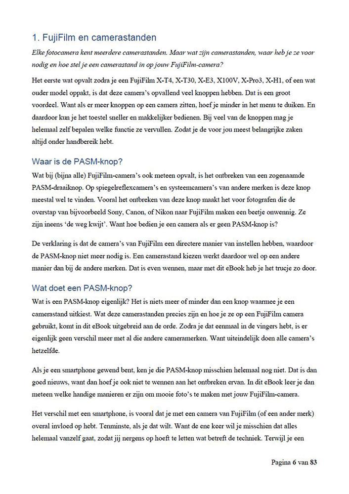 pagina 6 fujifilm ebook versie 2021