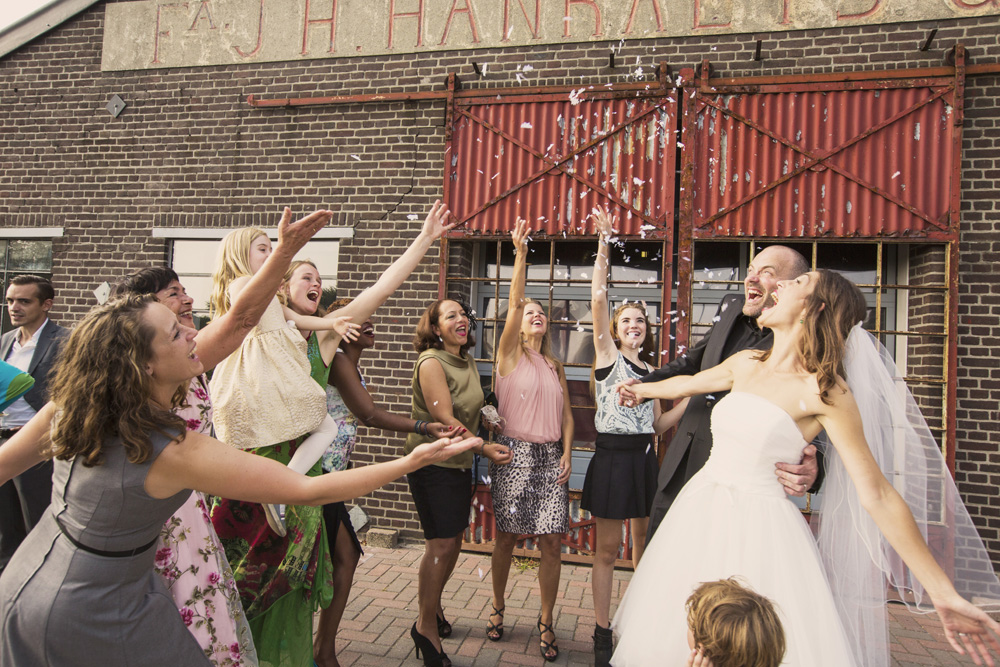adobe lightroom cc presets wedding photography before