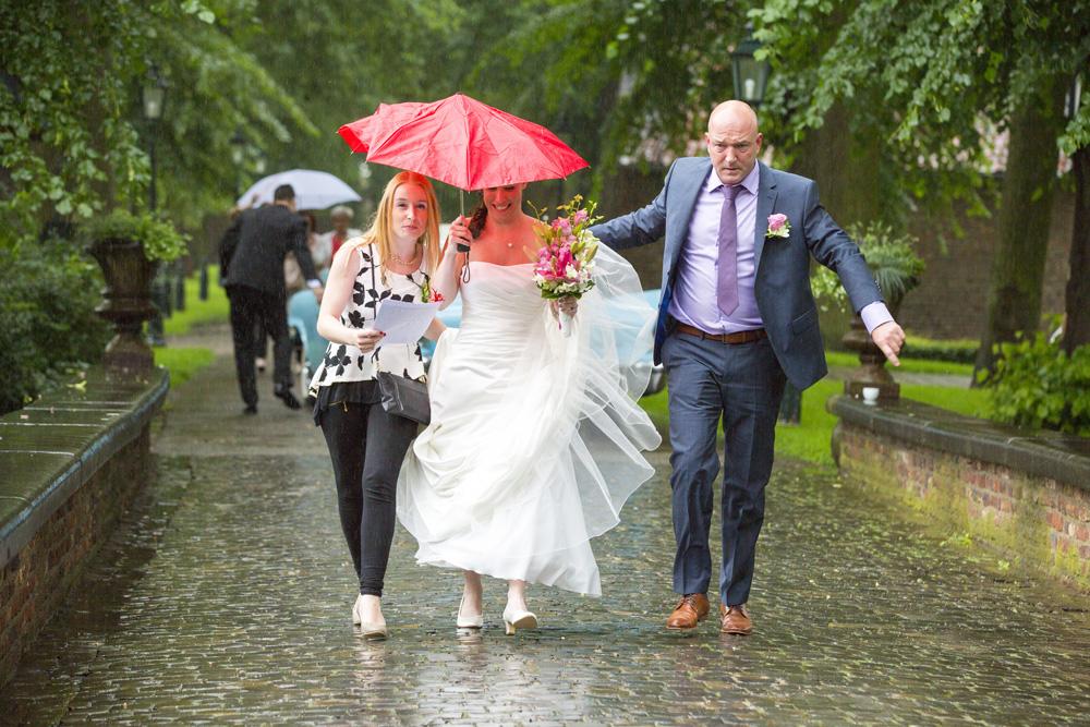 lightroom cc presets bruiloftsfotografie voor