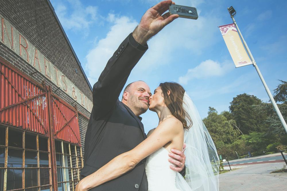 lightroom cc presets wedding photography na