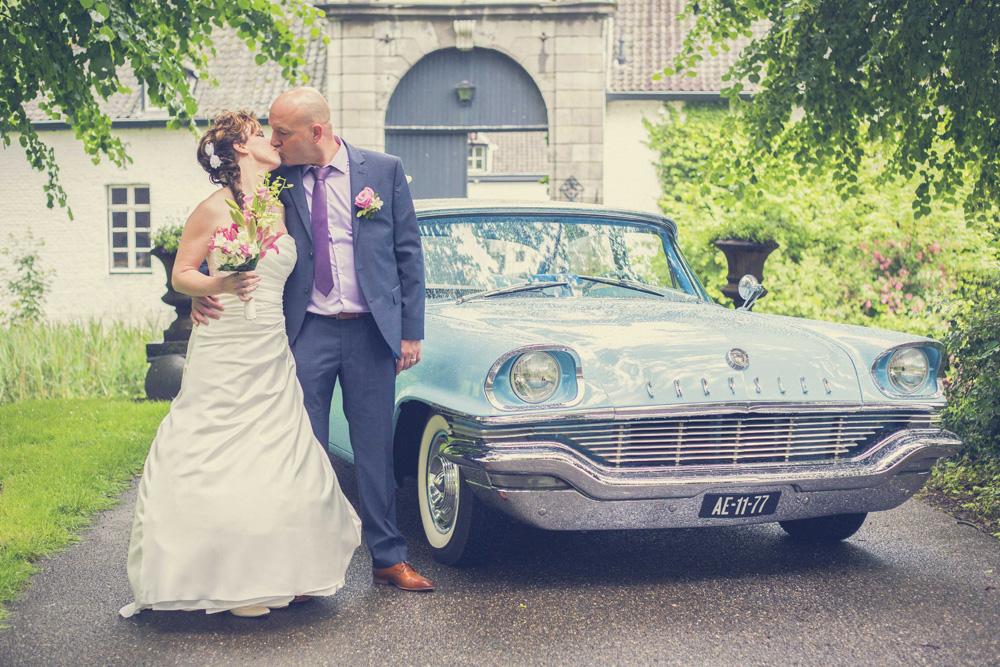 lightroom presets bruiloftsfotografie na