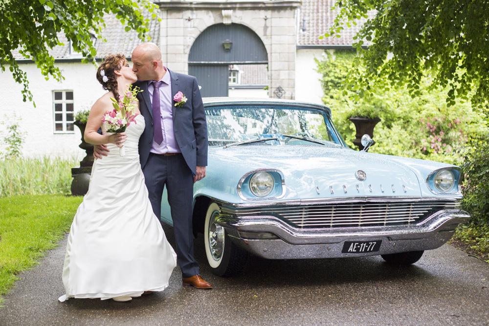 lightroom presets bruiloftsfotografie voor