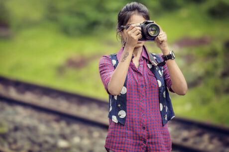 Workshop fotografie voor bedrijven en verenigingen
