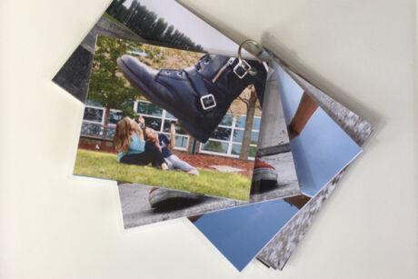 Workshop Fotografie - Scholen en Kinderen-scholen-kinderen