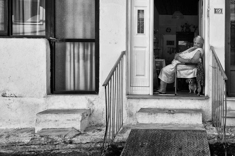 AVG en straatfotografie