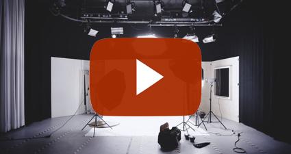 Vraag & Antwoord - Fotografie en Fotobewerking