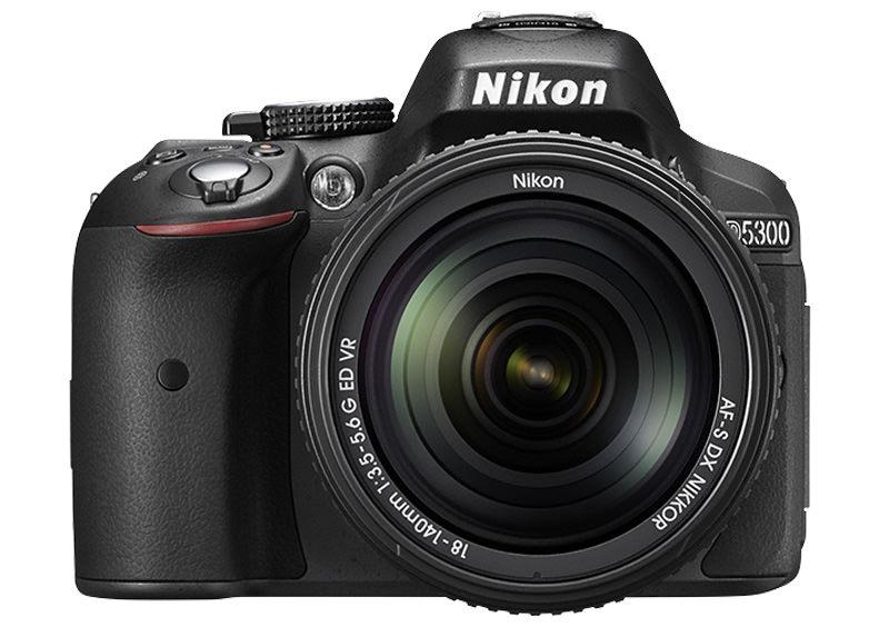 Beste vlog camera 2018 - Hoge kwaliteit spiegelreflexcamera