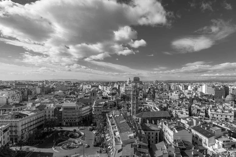 Foto 2 Valencia