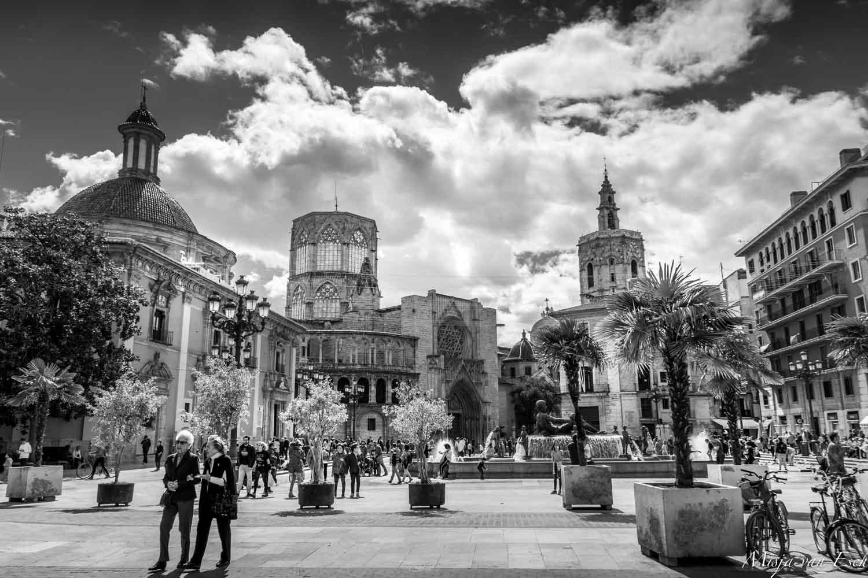 Foto 3 Valencia
