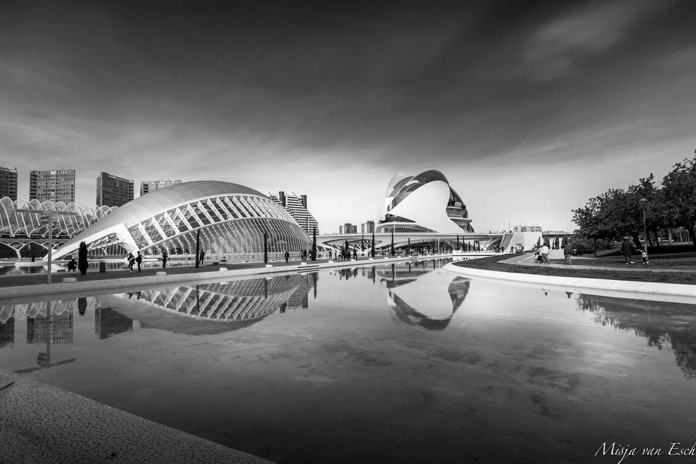 Foto 4 Valencia