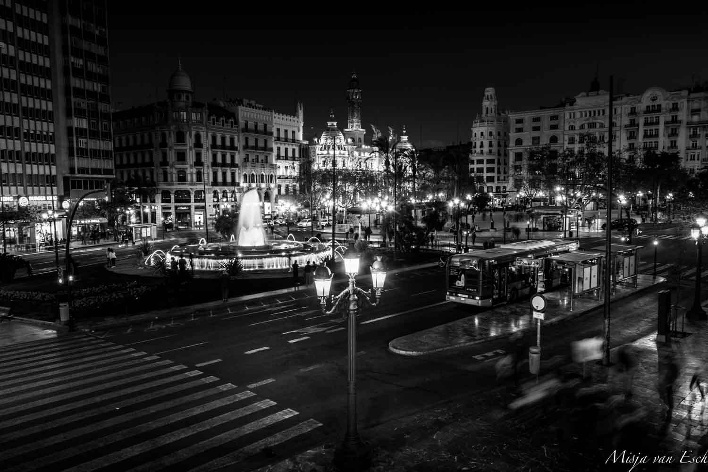 Foto 5 Valencia