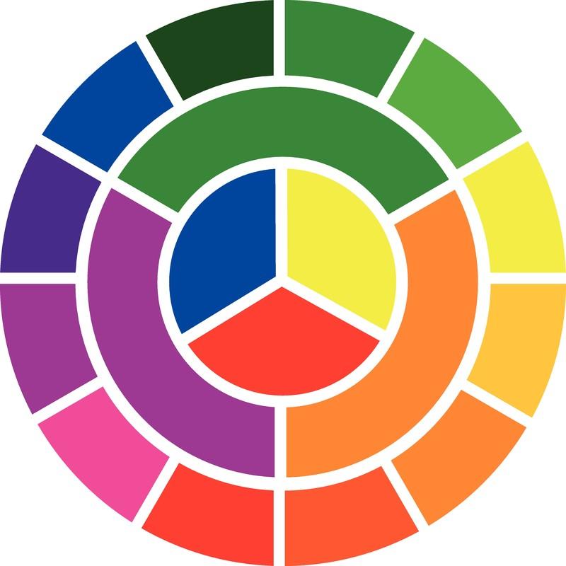 kleurenwiel-fotografie