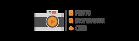 Online Fotoclub - Photo Inspiration Club