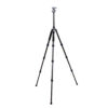 rawster photo carbon tripod helemaal 2 1