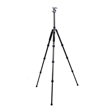 rawster photo carbon tripod helemaal 2