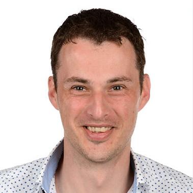 Jan Koppelaar