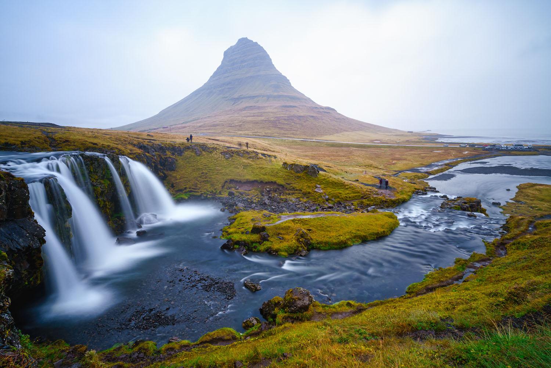 1500px Fotografie Tips 001 landschappen in ijsland fotograferen met een groothoeklens en 10 stops filter