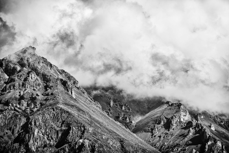 1500px Fotografie Tips 005 Details van een berglandschap fotograferen