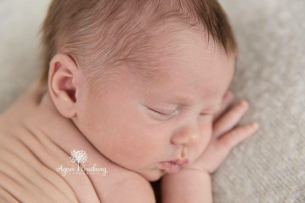 beste newborn fotografie tips agnes breekweg