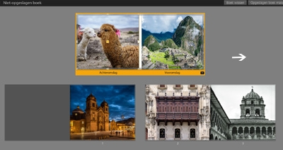 Cursus Adobe Lightroom - Boek & Presentatie