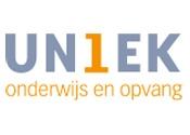 Mooiste fotobehang Rotterdam - Onderwijs en Scholen
