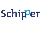 Airtex fotobehang Erasmusbrug - Schipper Accountants